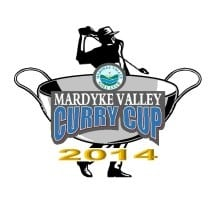 The 2014 Curry Cup is ready to go!