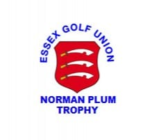 Mardyke Valley cruise into the Norman Plum second round