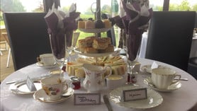 Mardyke Valley Afternoon Tea Parties