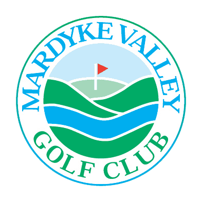 Mardyke Valley Golf Club